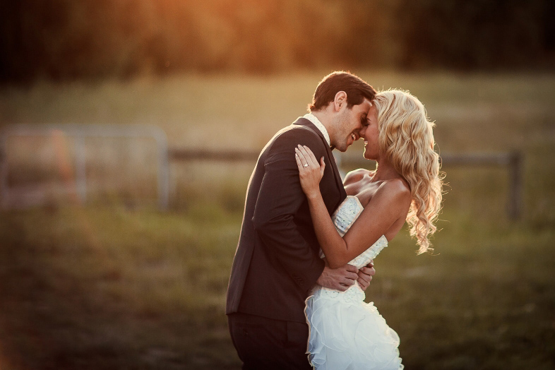 wedding photography melbourne www.clartephoto.com